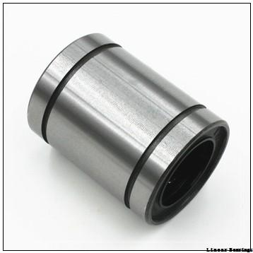 Samick LMEFP16L linear bearings