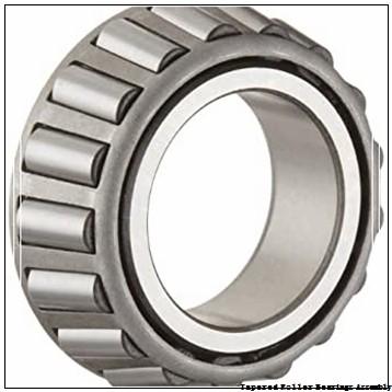 90012 K399073        Timken AP Bearings Assembly