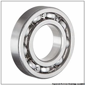 HM133444 90012       Tapered Roller Bearings Assembly