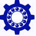 Huaxin Bearing Co., Ltd