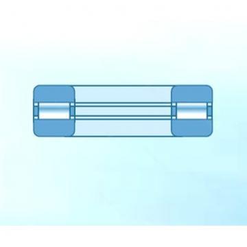 NTN 2RT20501 thrust roller bearings