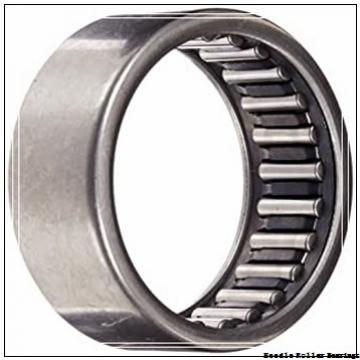 NTN ARXJ35X53X2.8 needle roller bearings
