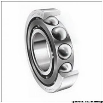 Toyana 22344 CW33 spherical roller bearings