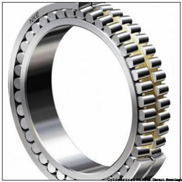 SKF BFS 8000/HA1 Tapered Roller Thrust Bearings