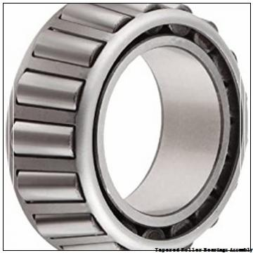 HM124646 HM124618XD HM124646XA K85600      compact tapered roller bearing units