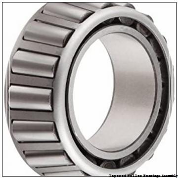HM136948 HM136916XD HM136948XA K96501      Tapered Roller Bearings Assembly
