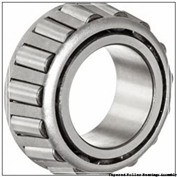 K85517 AP Integrated Bearing Assemblies