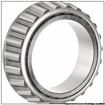 HM133444 HM133416XD HM133444XA K85509      Tapered Roller Bearings Assembly