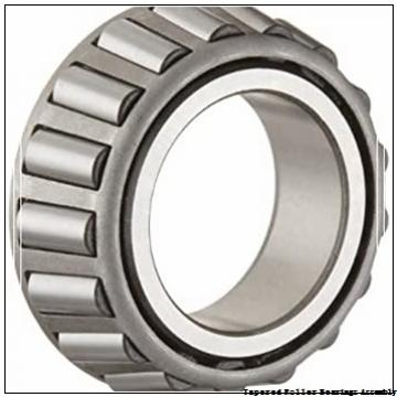 90012 K399073        Timken AP Bearings Assembly