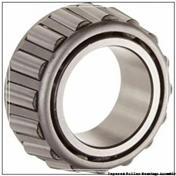 Backing ring K86874-90010        Integrated Assembly Caps