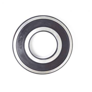 Cixi Kent Ball Bearing Factory 6203zz/2RS Ball Bearing Wheel/ Air Conditioner /Auto 6203rz 6204RS 6205zz Ball Bearing