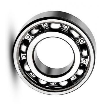 Made in China Spare Parts Deep Groove Ball Bearing 6004