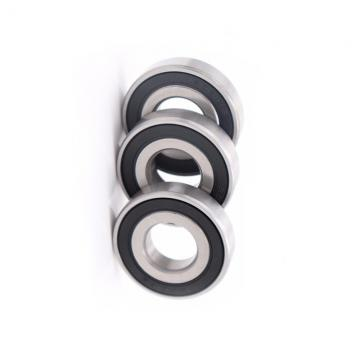 688zz Size 8*16*4 mm Machinery Bearing Waterproof Ball Bearings