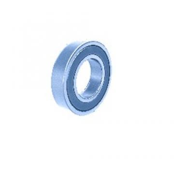 14 mm x 35 mm x 11 mm  PFI 6202-2RS d14 C3 deep groove ball bearings