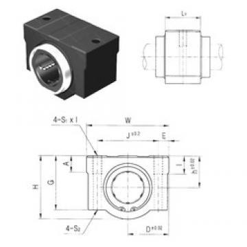 Samick SC35V-B linear bearings
