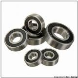 215,9 mm x 292,1 mm x 38,1 mm  SIGMA XLJ 8.1/2 deep groove ball bearings