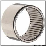 KOYO NK60/35 needle roller bearings