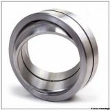 Toyana GE 035 XES-2RS plain bearings