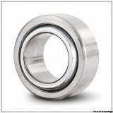 LS SQDL16 plain bearings
