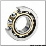 ISO 7015 BDT angular contact ball bearings