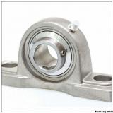 SKF FYT 1.3/4 RM bearing units