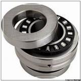KOYO NAXR17.Z complex bearings