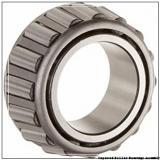 Backing ring K85095-90010        Tapered Roller Bearings Assembly