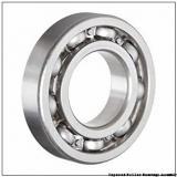 Backing ring K95200-90010        APTM Bearings for Industrial Applications