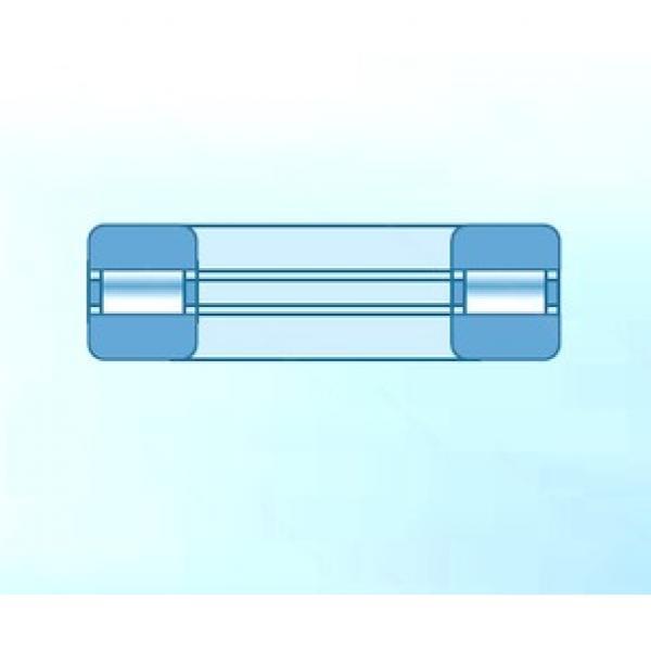 NTN 2RT5202 thrust roller bearings #1 image