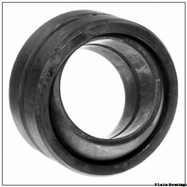 50 mm x 80 mm x 19 mm  Timken GE50SX plain bearings #2 image