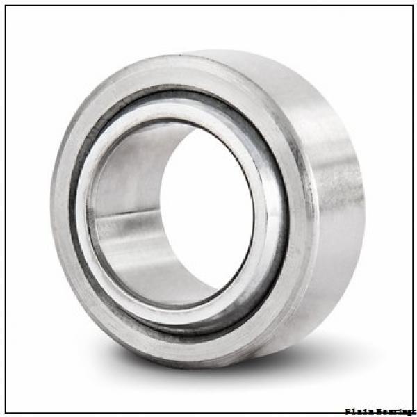 280 mm x 285 mm x 80 mm  SKF PCM 28028580 E plain bearings #1 image