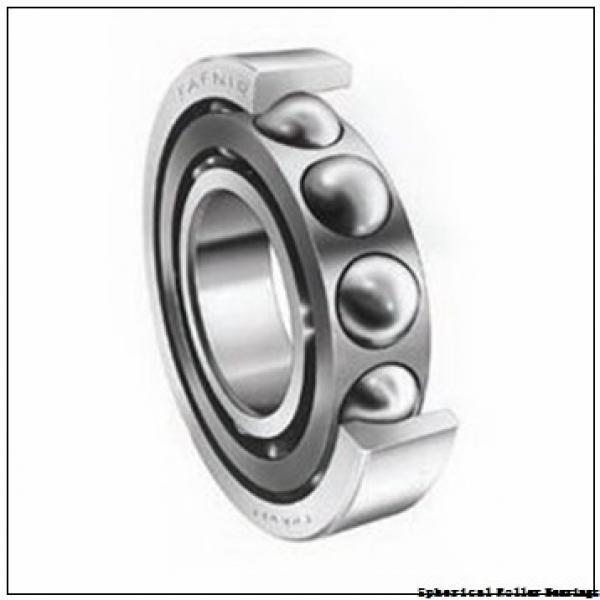Toyana 22344 CW33 spherical roller bearings #2 image