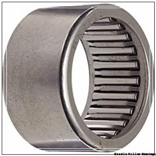 INA RNA4832-XL needle roller bearings #1 image