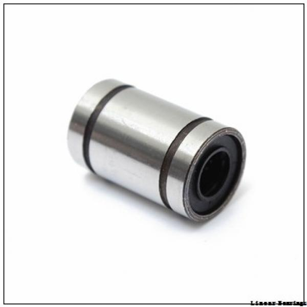 SKF LUCF 20-2LS linear bearings #2 image