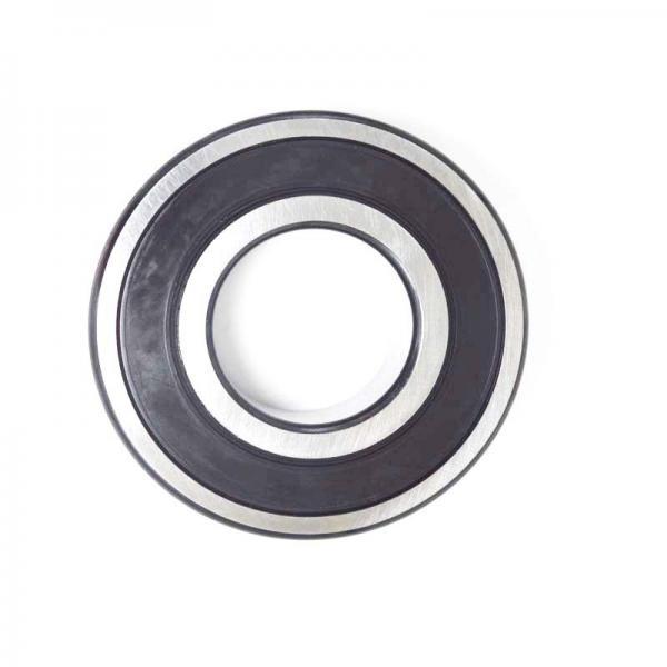 Cixi Kent Ball Bearing Factory 6203zz/2RS Ball Bearing Wheel/ Air Conditioner /Auto 6203rz 6204RS 6205zz Ball Bearing #1 image