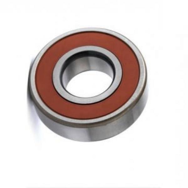 6004-2RS Llu Anti-Dust Double Lip Sealed Ball Bearing (20X42X12) #1 image
