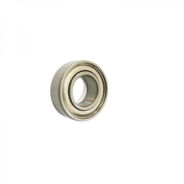 688zz Tube Package Metal Seal Small Ball Bearing 8*16*5mm #1 image