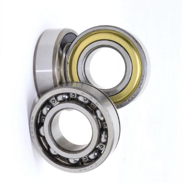 8X16X5 688 688zz Ball Bearing 6306 6205 15X47X14 6212 6205 C5 Bearing #1 image