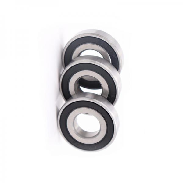 688zz Size 8*16*4 mm Machinery Bearing Waterproof Ball Bearings #1 image